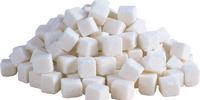Цены на сахар обвалились до десятилетнего минимума