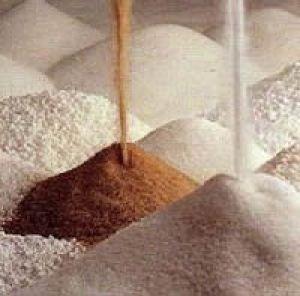 Для стабилизации сахарной отрасли Индии необходим экспорт 7-8 млн тонн сахара