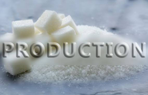 Біржові ціни на цукор впали на новинах з Індії
