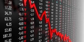 На минулому тижні світові біржи намагалися компенсувати втрати
