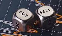 Вівторок на біржах закінчив день зростанням цін на усі зернові та сою