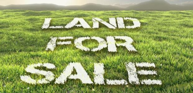 Земельний траст України: 7 питань до запровадження ринку землі