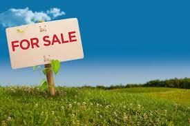 Мораторій на продаж землі залишається в силі