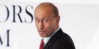 Русский ВТБ - банкрот, но пытается хамить